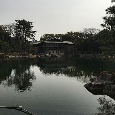 f:id:kamikami3594:20170326204909j:plain