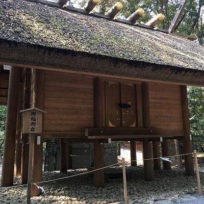 f:id:kamikami3594:20170327232637j:plain