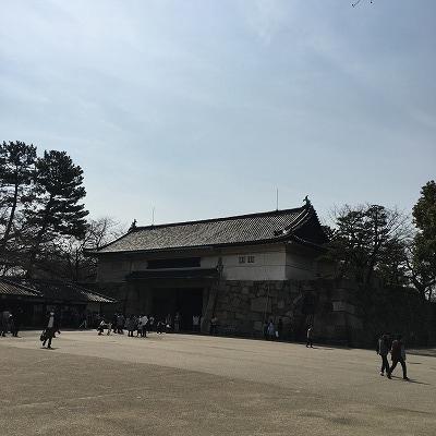 f:id:kamikami3594:20170328180420j:plain
