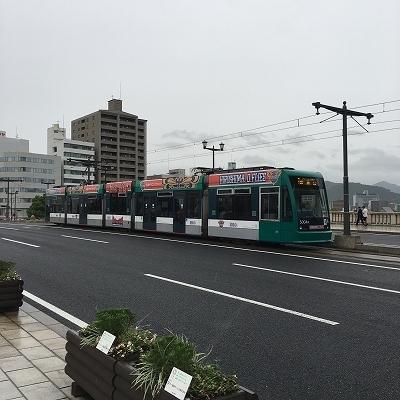 f:id:kamikami3594:20171019110741j:plain