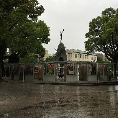 f:id:kamikami3594:20171019110743j:plain