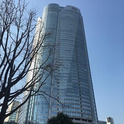 f:id:kamikami3594:20171217204057j:plain