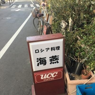 f:id:kamikami3594:20180127203126j:plain