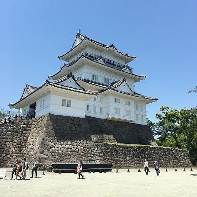 f:id:kamikami3594:20180507161258j:plain
