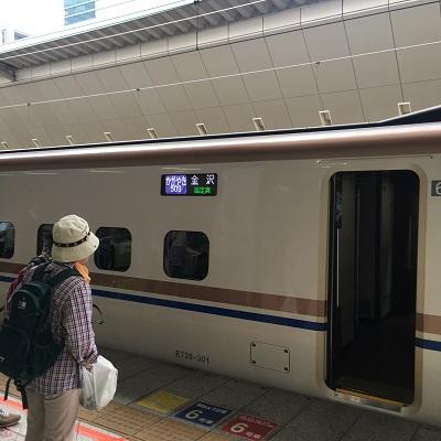 f:id:kamikami3594:20180517101353j:plain