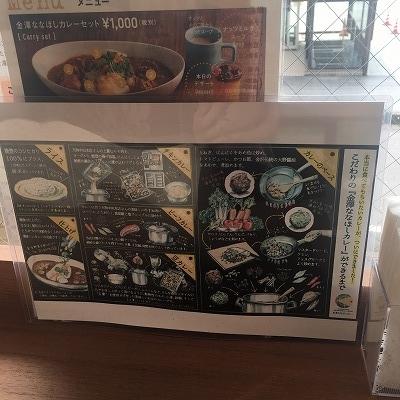 f:id:kamikami3594:20180520202550j:plain