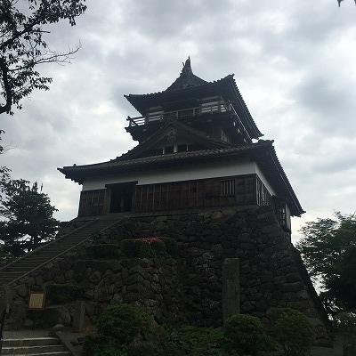 f:id:kamikami3594:20180520202708j:plain