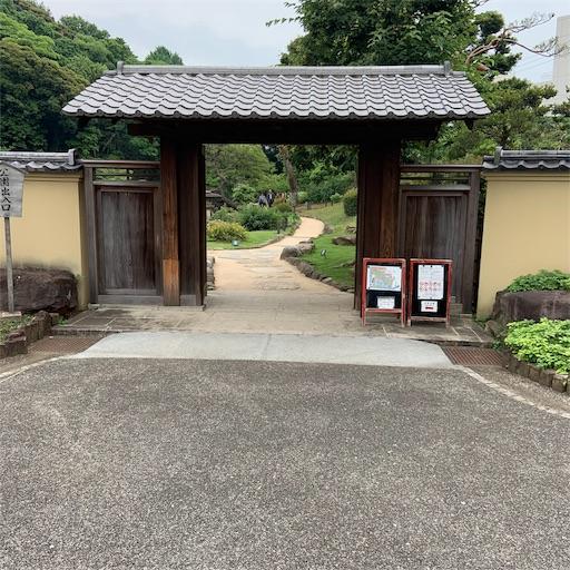 f:id:kamikami3594:20190603230726j:image