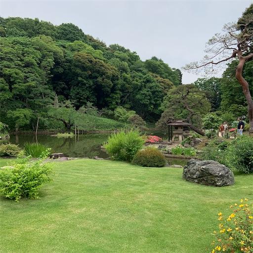 f:id:kamikami3594:20190603230736j:image