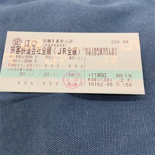 f:id:kamikami3594:20190812170837j:image