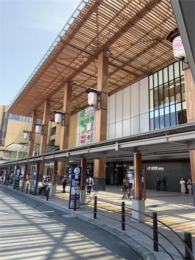 f:id:kamikami3594:20190812171055j:image
