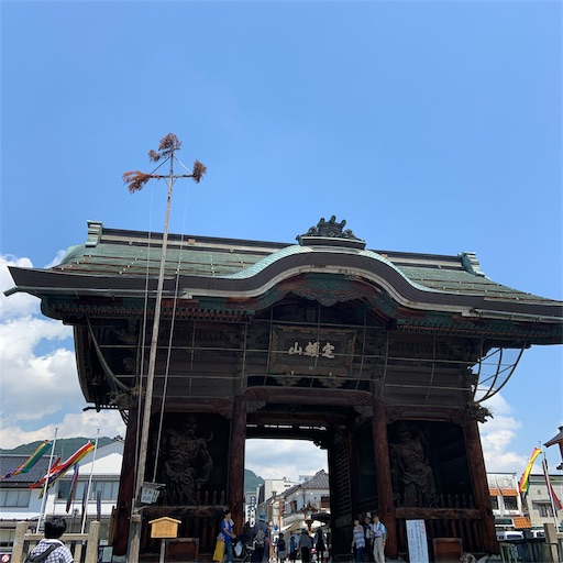 f:id:kamikami3594:20190812173033j:image