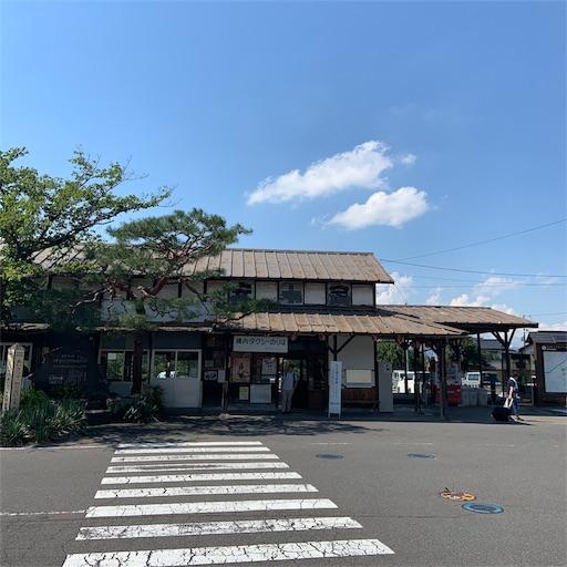 f:id:kamikami3594:20190812173942j:image