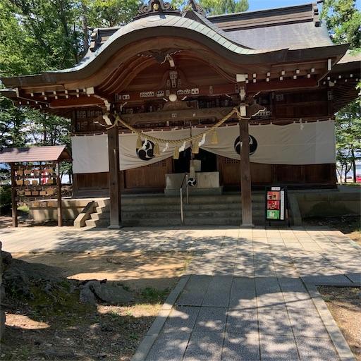 f:id:kamikami3594:20190812174141j:image