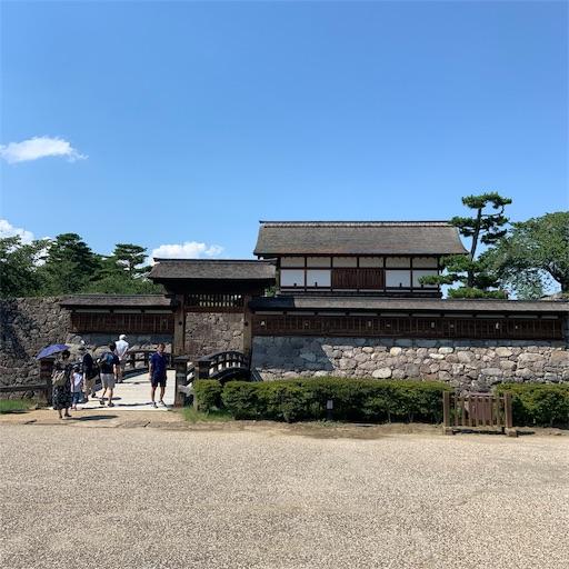 f:id:kamikami3594:20190812174246j:image