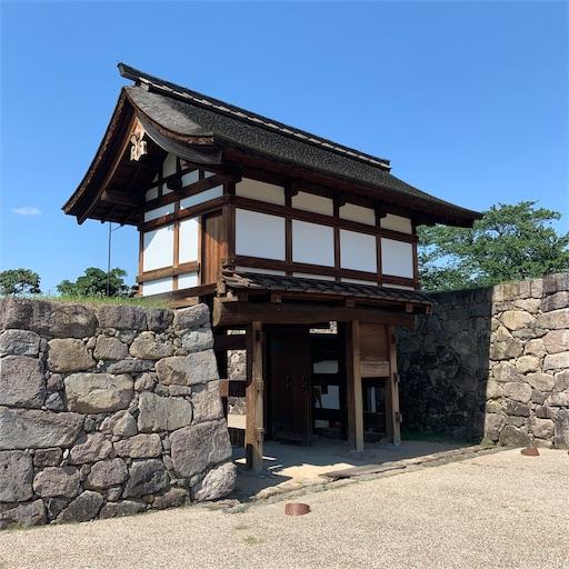 f:id:kamikami3594:20190812174527j:image