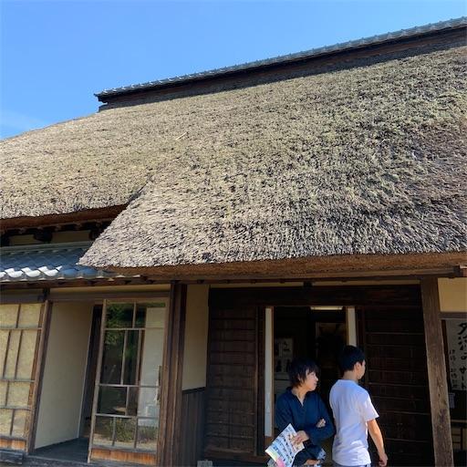 f:id:kamikami3594:20190812175035j:image