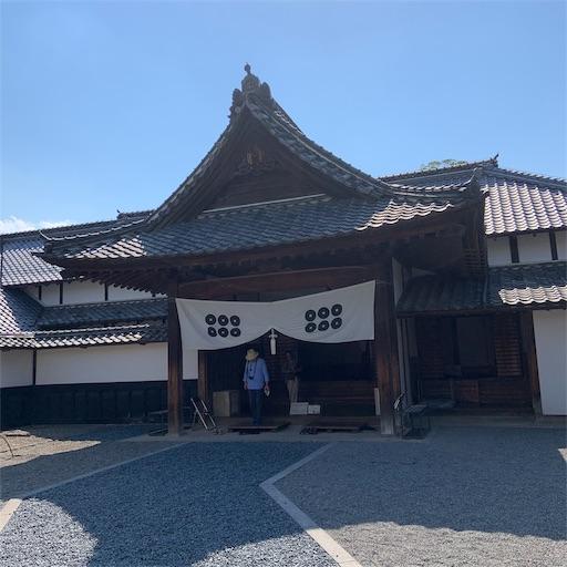f:id:kamikami3594:20190812175039j:image