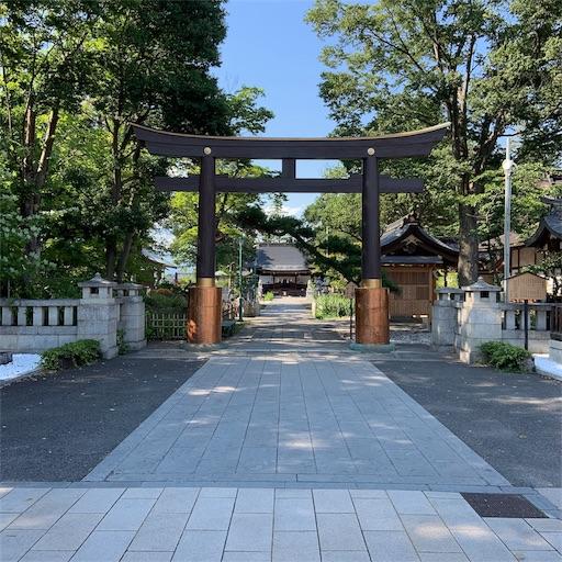 f:id:kamikami3594:20190812175401j:image