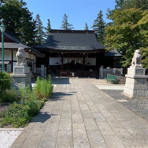 f:id:kamikami3594:20190812175411j:image