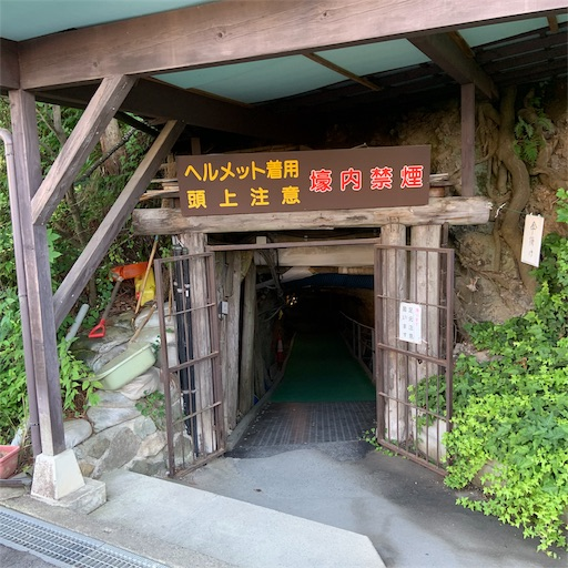 f:id:kamikami3594:20190812175713j:image