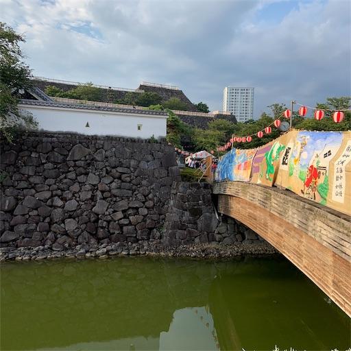 f:id:kamikami3594:20190812182452j:image