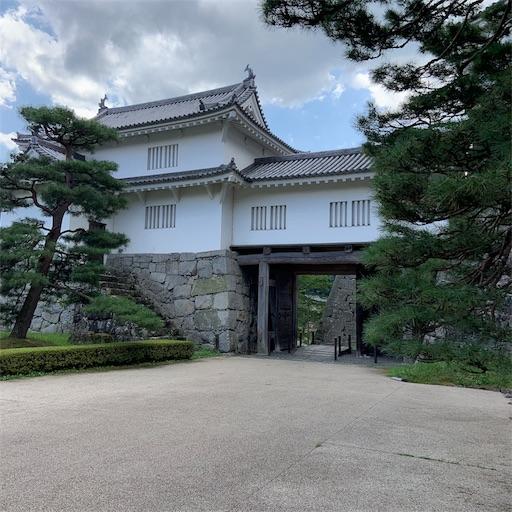 f:id:kamikami3594:20190827173554j:image