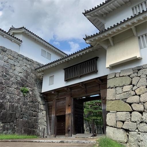 f:id:kamikami3594:20190827173559j:image