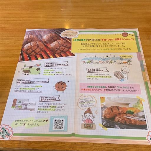 f:id:kamikami3594:20190909172100j:image