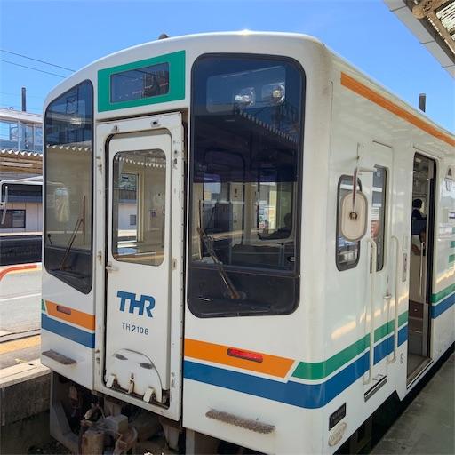f:id:kamikami3594:20190909173101j:image