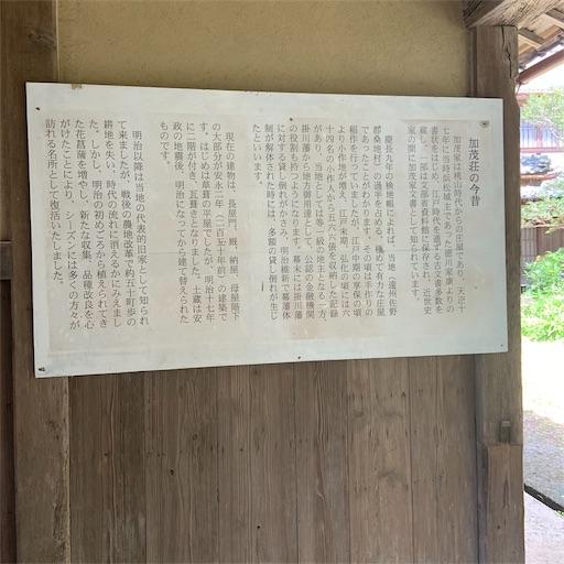 f:id:kamikami3594:20190909174039j:image