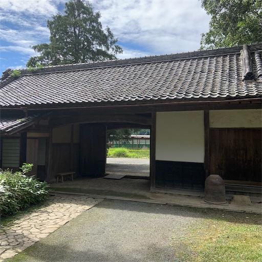 f:id:kamikami3594:20190909174243j:image