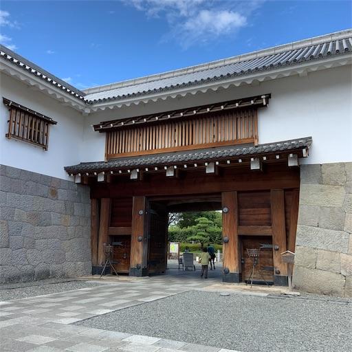 f:id:kamikami3594:20190909180158j:image