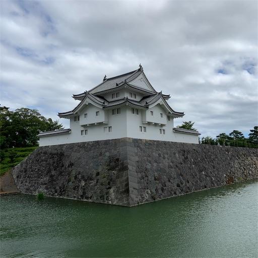 f:id:kamikami3594:20190909180202j:image
