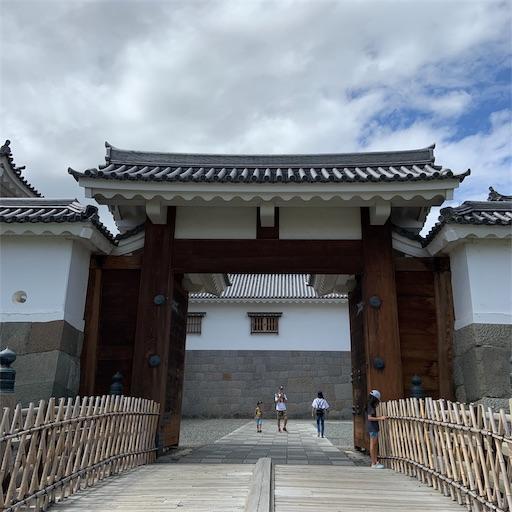 f:id:kamikami3594:20190909180204j:image