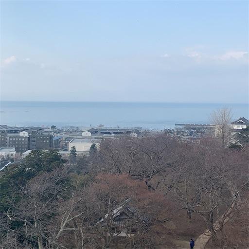 f:id:kamikami3594:20200113193934j:image