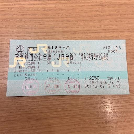 f:id:kamikami3594:20200328164623j:image