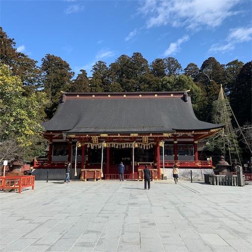 f:id:kamikami3594:20200328185152j:image