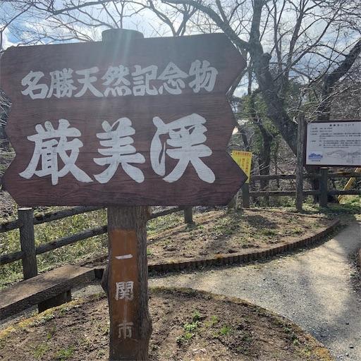 f:id:kamikami3594:20200328190604j:image