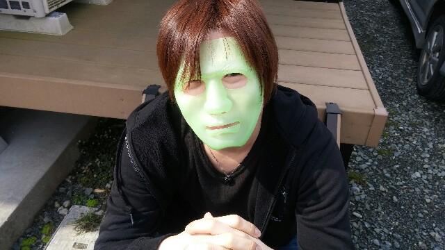 f:id:kamikamikamisama:20170421222843j:image