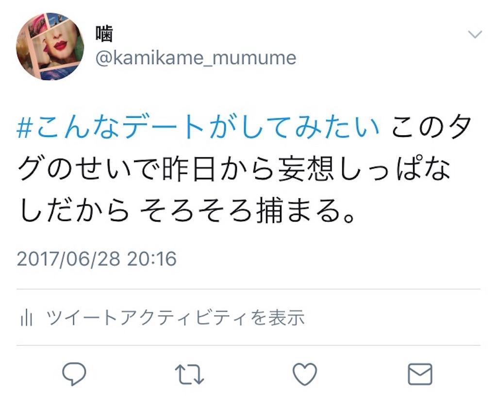 f:id:kamikamu:20170628223447j:image