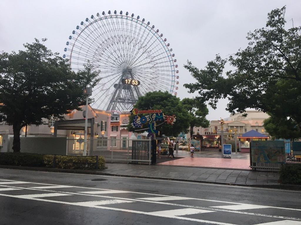 f:id:kamikamu:20170809143710j:plain