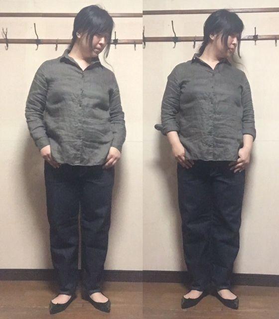 f:id:kamikamy:20170514030324j:plain