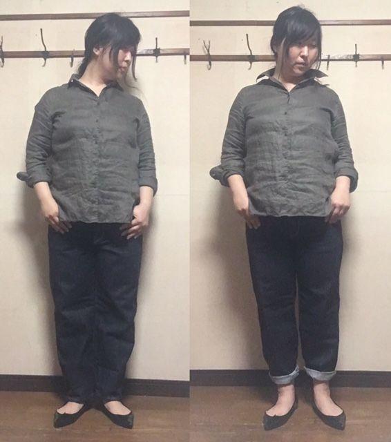 f:id:kamikamy:20170514030338j:plain