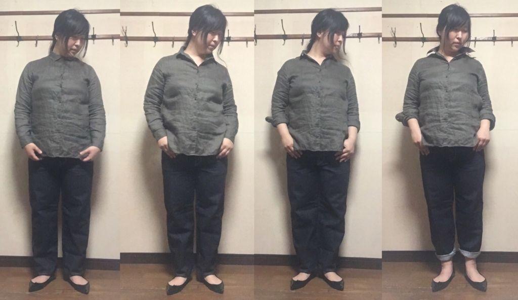 f:id:kamikamy:20170514030420j:plain