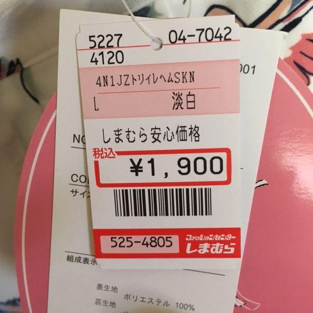 f:id:kamikamy:20170530114402j:plain