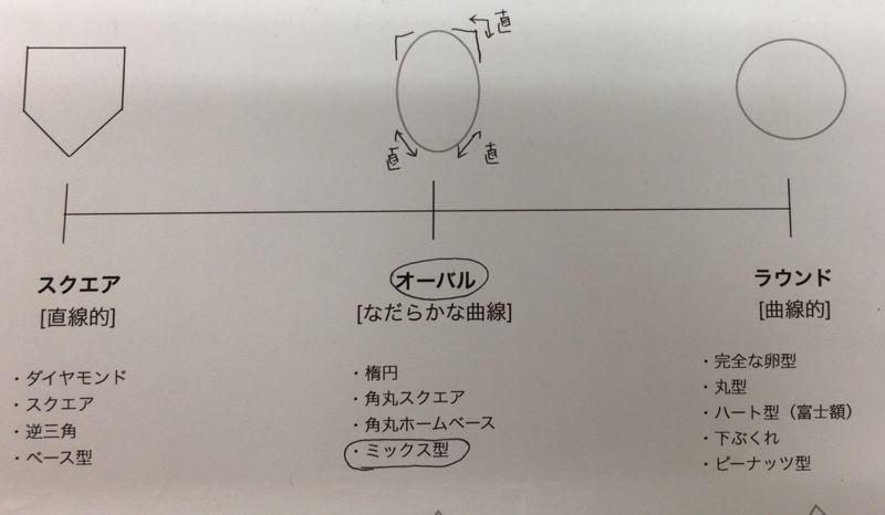 f:id:kamikamy:20170612135707j:plain