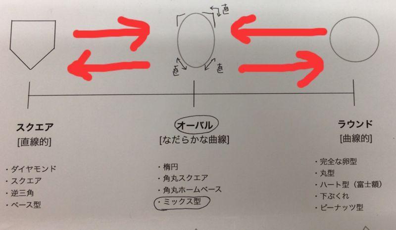 f:id:kamikamy:20170612141921j:plain