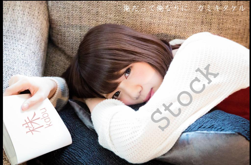f:id:kamikitakeru:20180211220614p:plain