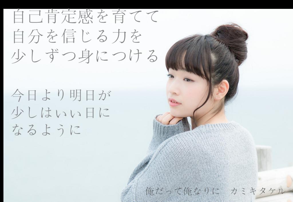 f:id:kamikitakeru:20180211223454p:plain